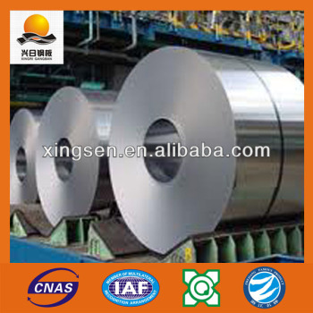 24 gauge galvanized steel coil price