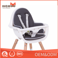 Baby Desk Chair Seat Cushion