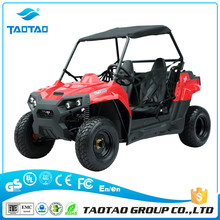 EPA ECE 175cc China UTV 4x4 for sale ATU175-A
