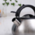 2017 New China manufacturer 3.0l whistle kettle