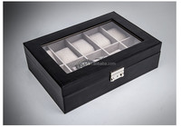 High quality wooden watch box with best price for wholesale