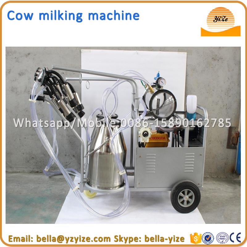 pasteurizer machine for sale