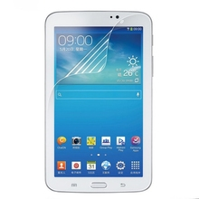 HD Clear Anti Scratch Screen Protector for Samsung Galaxy Tab3 7.0 T210 T211