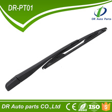 DR05 5 Years No Complaint High Quality Peugeot Wiper Arms For Peugeot 206 Wiper Blade