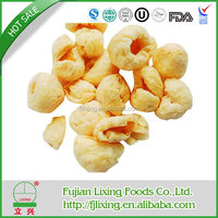 Economic top sell bulk wholesale dried fruit dice