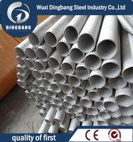 stainless alloy steel pipe price list