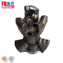 9 7/8' tci tricone alloy drill bit blade pdc bit 7/8 carbide rock opening bearing rotary 76mm button 8 cobalt drill bits