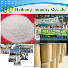 Glutaric anhydride(108-55-4) in high quality preparation for the production of rubber, plastics, resins, pharmaceutical