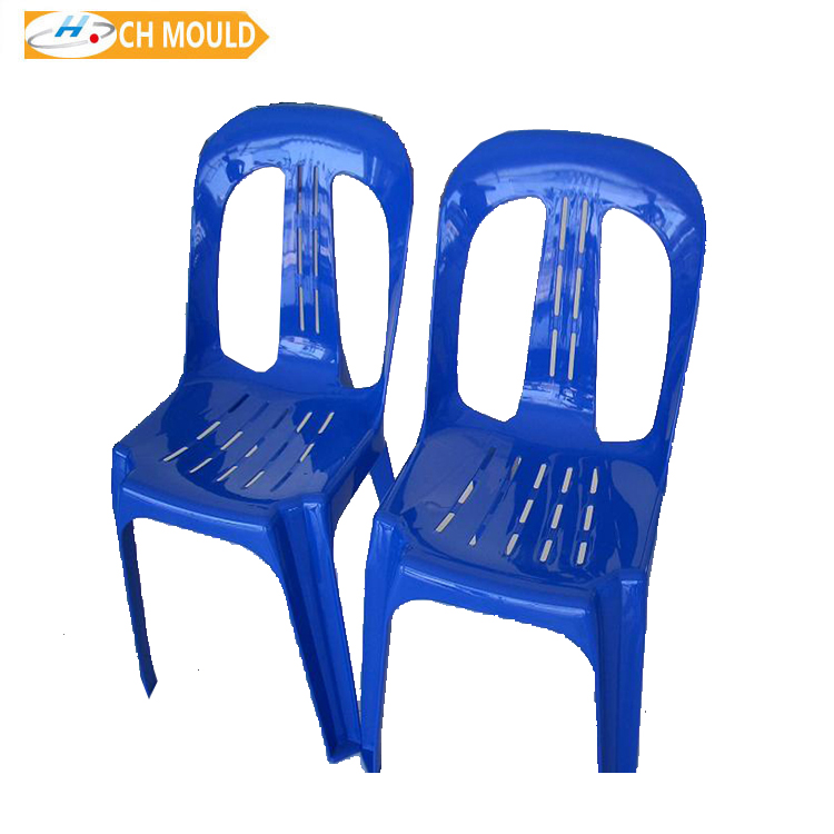 china product cheap plastic chair mould for house using