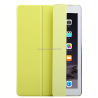 For iPad Pro with Magnetic Auto Wake/Sleep Function