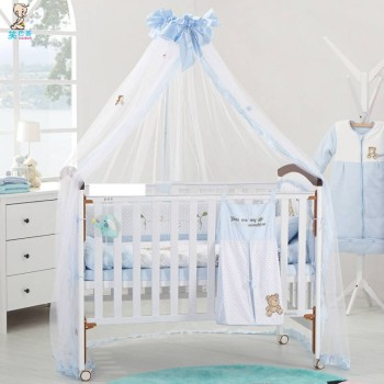 Mosquito Net For Children Kids Bed Tents Cheap Price