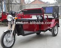cheap cargo tricycle/electric cargo motorcycle/ 1000w cargo tricycle