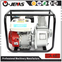 "Power Value 2"" gasoline water pumps, WP2 gasoline water pump for sale"