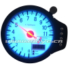 /product-detail/5-inch-racing-auto-gauge-meter-with-shift-light-575277492.html