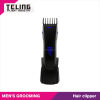Low Noise Powerful Easy To Carry Best Wholesale Hair Trimmer Cordless