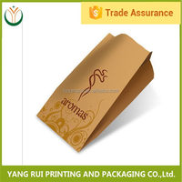 China wholesale Chinese Factory Oem Production manual plastic sealer for tea bag,custom resalable tea bags,branded tea bags