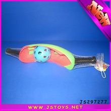 new arrival hot catch ball toy wholesale