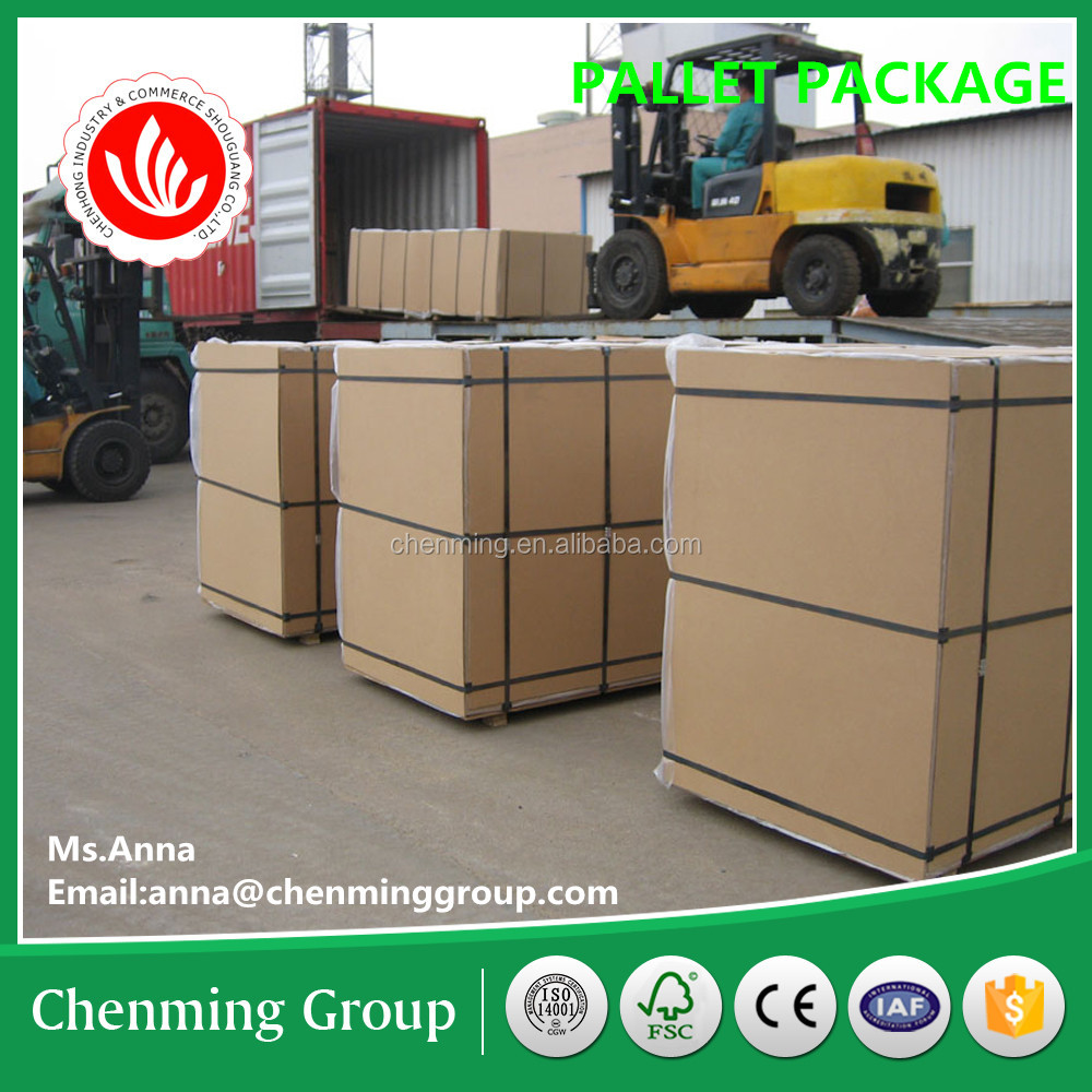 MDF/ Green / Melamine / veneer / UV /Aluminum /Acrylic / Polyester or HPL MDF for decoration