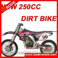 250CC PIT BIKE (MC-675)
