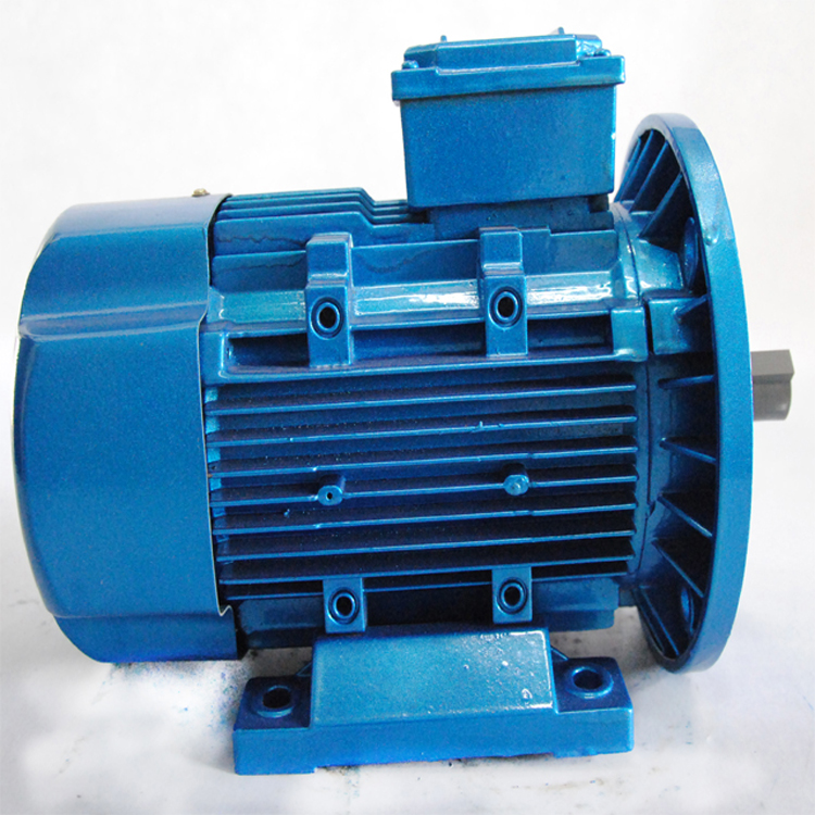 The Best China <strong>motor</strong> 3 phase to single