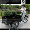 cargo bikes for carry used pedicabs for sale