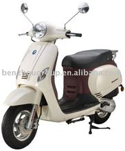 cheap 50cc scooters motor