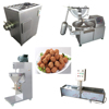 Electric Automatic Meatball Forming Machine/beef Fish Ball Making Machine/meatball Machine Production Line Price