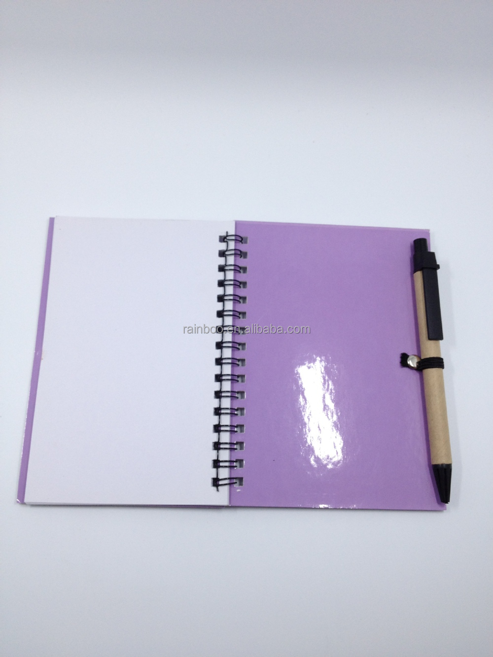 order custom paper notebook Have customers take note of your brand with custom notepads from national pen we offer a wide range of logo notebooks & pads for all occasions shop now.
