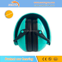 Cheap Earmuffs for Children Nrr