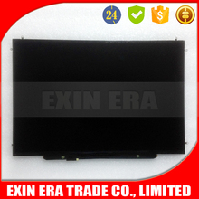 13 Inch LCD Monitor For Apple Macbook A1342 A1278 Replacement Screen