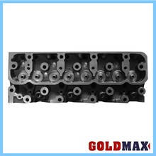 Marine Engine Parts High End Cylinder Head Cover