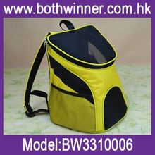 Portable crate carrier kennel ,h0tpW lovable dog carrier for sale