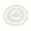 FDA ,SGS,RoHs,Certification custom food grade silicone washer
