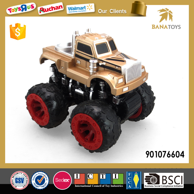 Friction Hot Wheel toy cars for kids