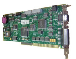 atm machines manufacturers NCR 4450664264 SSPA mainboard 445-0664264