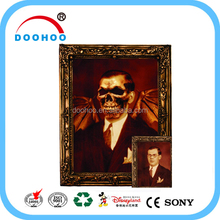 wholesale of lenticular 3d pictures