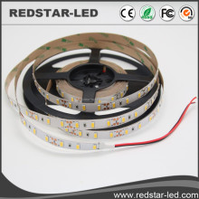 Samsung 5630 / 5730 Flexible Led Light Strip 18w Per Meter Dc24v Or Dc 12v