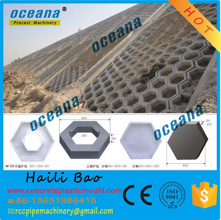 Wholesale garden concrete molds online buy best garden for Garden maker online