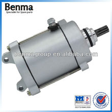 OEM Motorcycle CG125 SPARE PARTS ,STARTER MOTOR