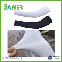 China Manufacturer Cycling Sports Wholesale Arm Sleeves