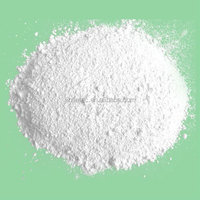 CAS 1345-05-7 coating /paint /plastic /rubber /printing ink lithopone pigment/dye