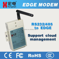 Good Quality H7210 RS485 Radio Data Monitor Modem with low price