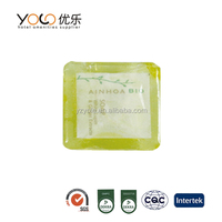 package best wash hands soap for hotel toilet