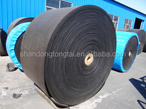 conveyor belt nn250 x15mpa heat <strong>resistant</strong> with high tensile &good prices