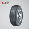 made in china car tires