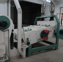 sieve,soya/wheat/ beans/nuts cleaning machine for sale