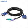 For security and protection vga to vga to mini usb adapter cable