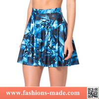 sexy galleries girls mini skirt mini dress