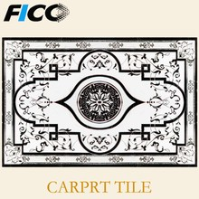 Fico PTC-90G-AM, kitchen tile decoration sticker