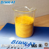Process Water Treatment Coagulant Poly Aluminium Chloride
